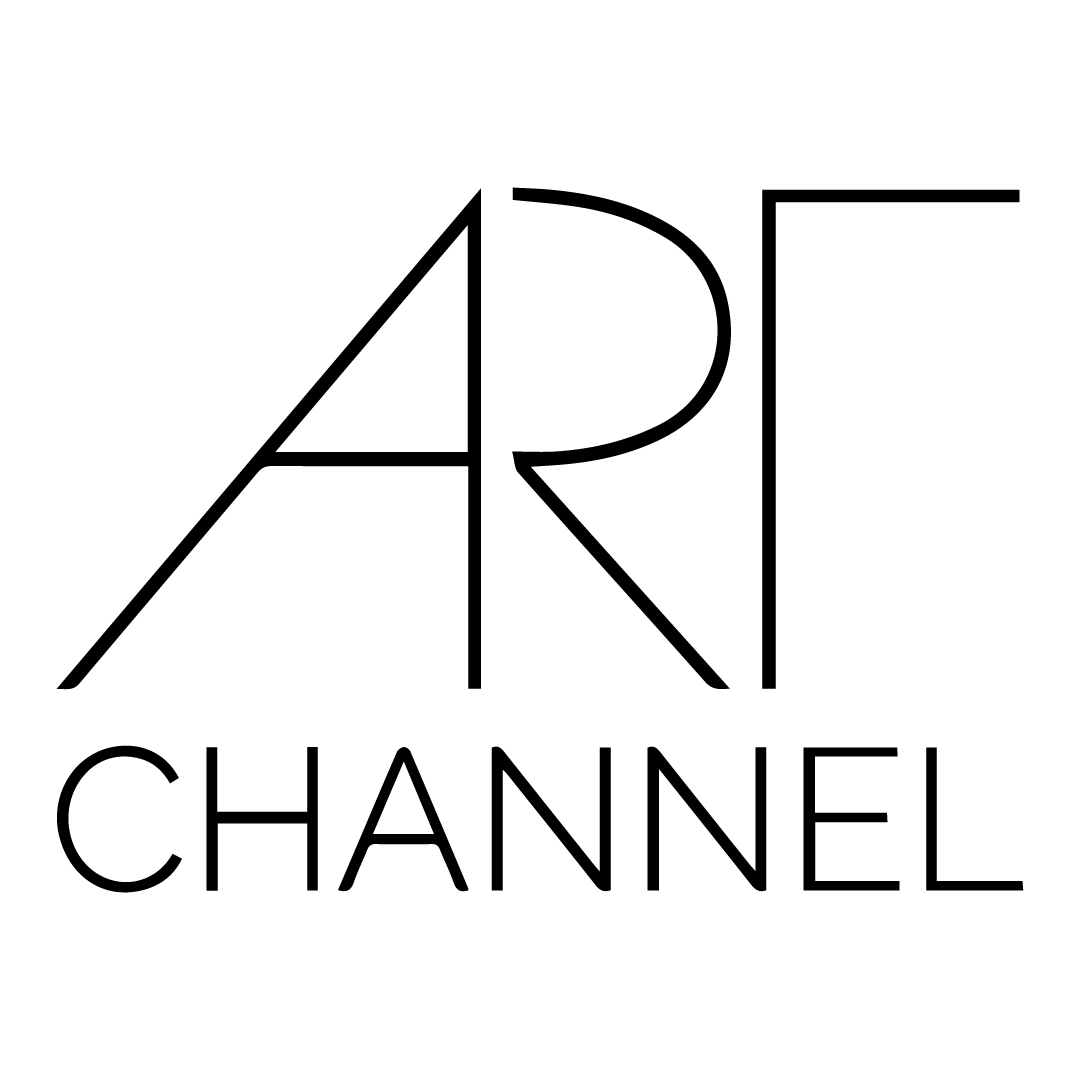 ART-Channel.net